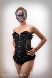 objetsdeplaisir-corset-1