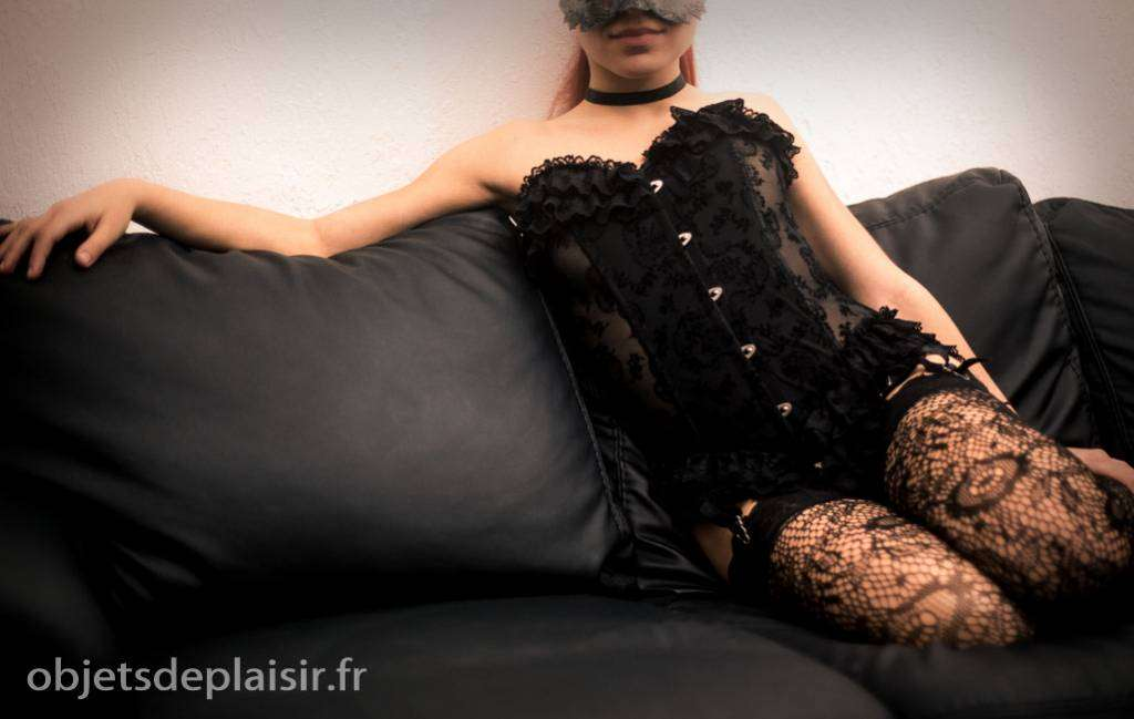 objetsdeplaisir-corset-3