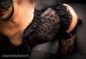 objetsdeplaisir-corset-4