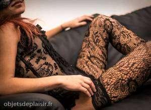 objetsdeplaisir-corset-8