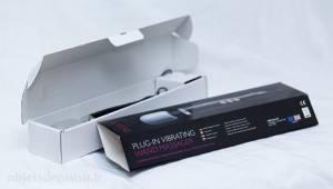 objetsdeplaisir-test-doxy-wand-massager-2