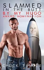 livre érotiqueHugo Awards
