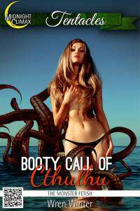 Lovecraft et la pornographie