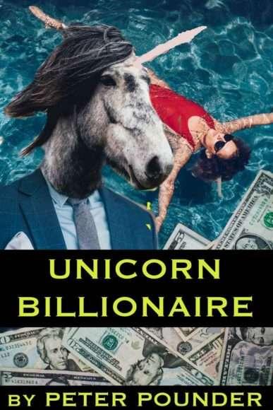 livre érotique licorne milliardaire