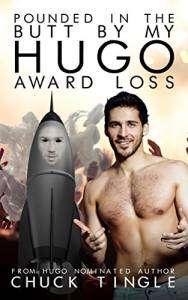 Sodomisé par ma nomination auxHugo Awards