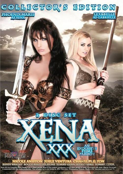 Xxx Porn Movies 9