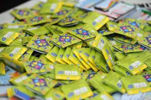 préservatifs Manix