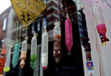 Le préservatif, moyen le plus fiable pour se protéger des MST et des IST