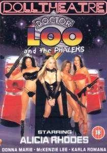 Doctor Loo and The Phaleks