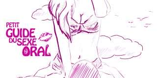 Petit guide du sexe oral