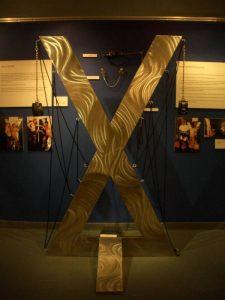 Museum of Sex, à New York : visite virtuelle