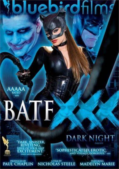 BatFxxx