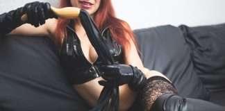 BDSM : conseils et pratiques