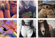 instagram objetsdeplaisir
