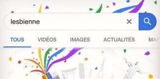 google porno lesbien avant la mise à jour
