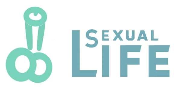 Jeux en ligne et sexualité : Second Life