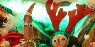 sextoys de Noël