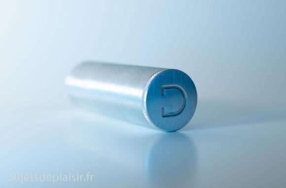 Emballage du plug anal Doxy
