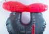 Loopy Bounce Lust & Joy : un sextoy à chevaucher