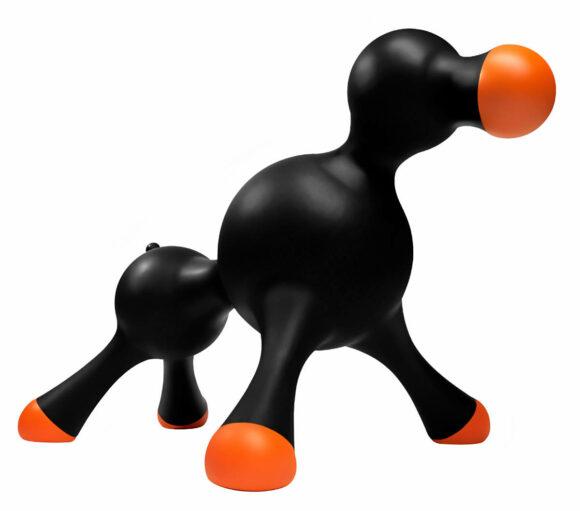 Sextoy ou jouet pour chien ?