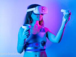 porno en VR